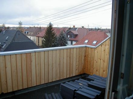 Holzbau Scheer