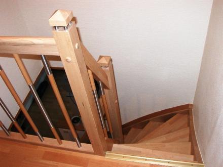 holzbau scheer. Black Bedroom Furniture Sets. Home Design Ideas